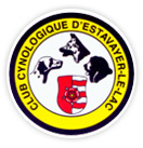 Club Cynologique d'Estavayer-le-Lac